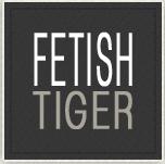 FetishTiger