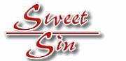 Bann sweet-sin