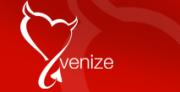 Banner venize.de