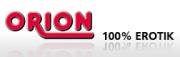 Banner Orion