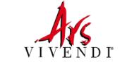 Bild Ars-Vivendi