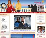 die-besten-singlereisen-Adamare