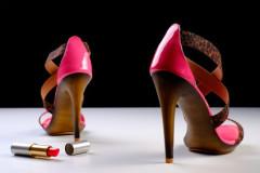 new product 2536e 0e456 Schuh-shops im Test und Vergleich, die besten online-shops ...