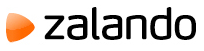 Banner Zalando