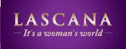 Lascana dessous logo