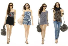 Bild Mode-shops fotolia