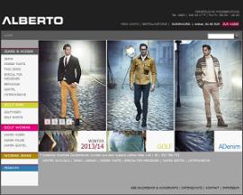 screen Alberto