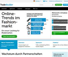 Beste affiliate programme deutschland