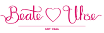 Banner Beate Uhse