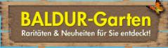 Banner Baldur Garten