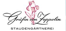 Logo Gräfin von Zeppelin