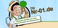 Logo Nr-01.de