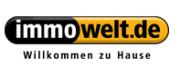 immowelt-link Logo