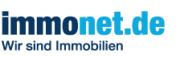 Immonet-Logo