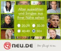 Neu.de-Testbericht