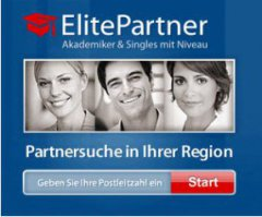 ElitePartner-Testbericht