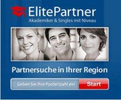 Die-besten-dating-Portale-ElitePartner-Testbericht