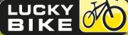 Lucky-bike-banner