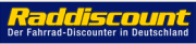 Raddiscount-Banner