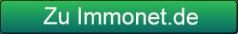 Button-zu-Immonet