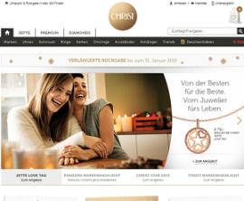 Uhren-Shops im Test und Vergleich - Uhren online kaufen
