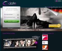 Die-besten-dating-Portale-Cdate-screen