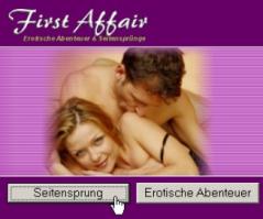 Die-besten-dating-Portale-firstAffair-Testbericht