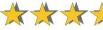 Bewertung 3,5 stars