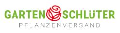 Garten-Schlüter-Logo