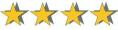 4 stars ranking