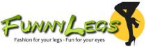 FunnyLegs-Logo