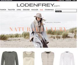 screen-lodenfrey