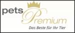logo-PetsPremium