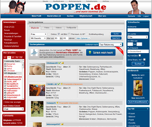poppen forum sex in rostock
