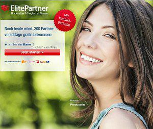 ElitePartner-Banner