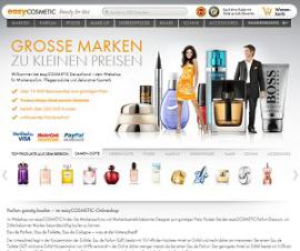 easycosmetic.de-screen
