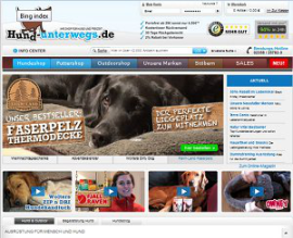 Hund-unterwegs-screen