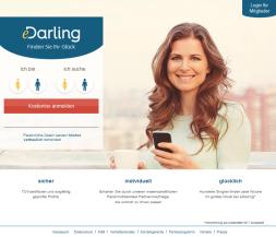 eDarling-Bild