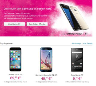 t-mobile-link