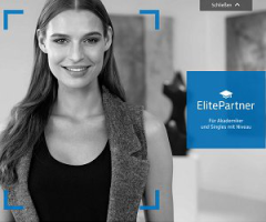 ElitePartner-link
