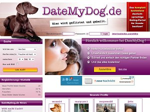 DateMyDog-screen