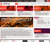 Die-besten-affiliate-Netzwerke-hier-Affili.net