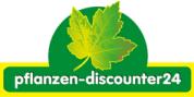 Banner Pflanzen-Discounter24