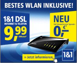 DSL-1und1-screen