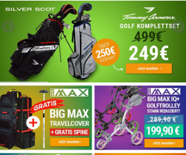 maygolfoutlet.com-screen