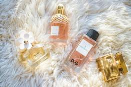 Parfum Kosmetik Foto