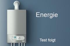 Foto Energievergleich